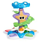 Little Tikes Lil Ocean Explorers - Stand n Dance Starfish