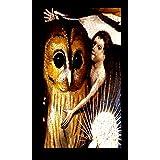Tarot-Hieronymus
