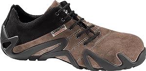 Lemaitre BROWNSIDE Si.Schuh BROWNSIDE S2  Kundenberichte und weitere Informationen