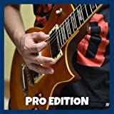 Guitar Riff - Pro Edition (Learn Guitar Riffs With Lessons, Songs & Tutorials)