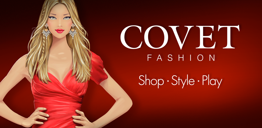 Covet Fashion Diamond Promotion Amazon com Covet Fashion