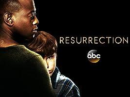 Resurrection Staffel 2 - OmU