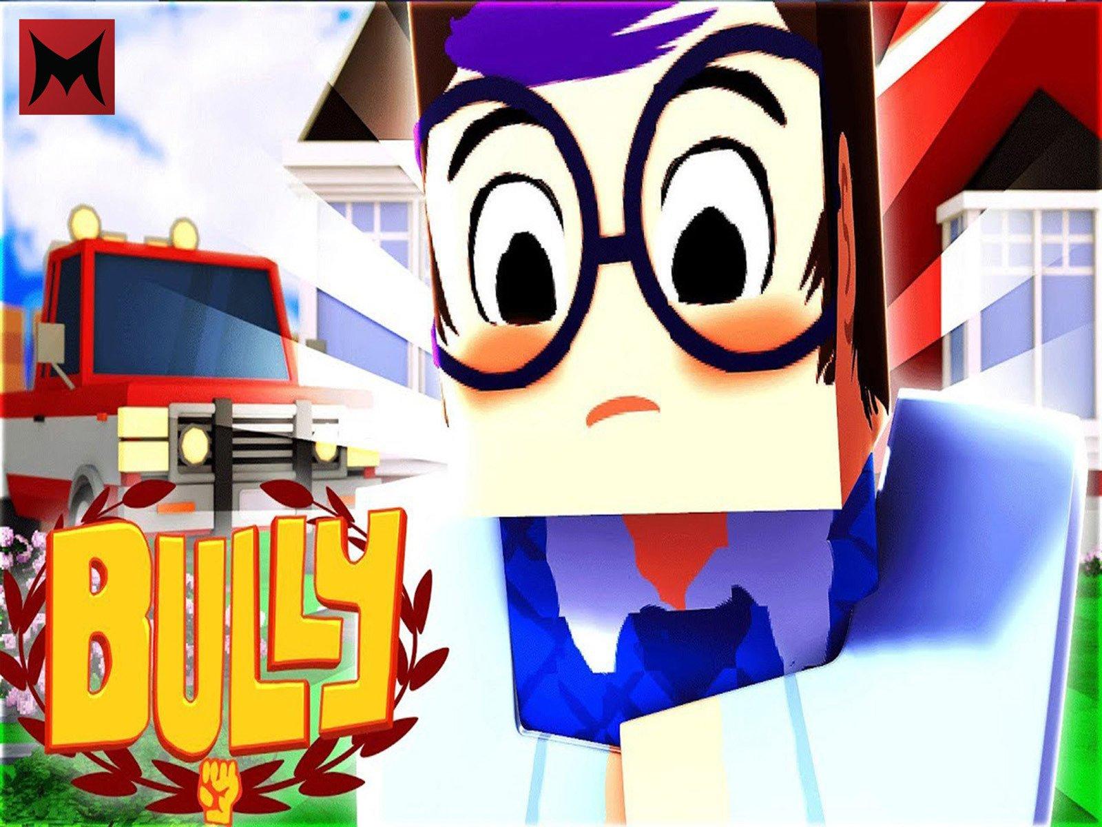 Bully - Season 2