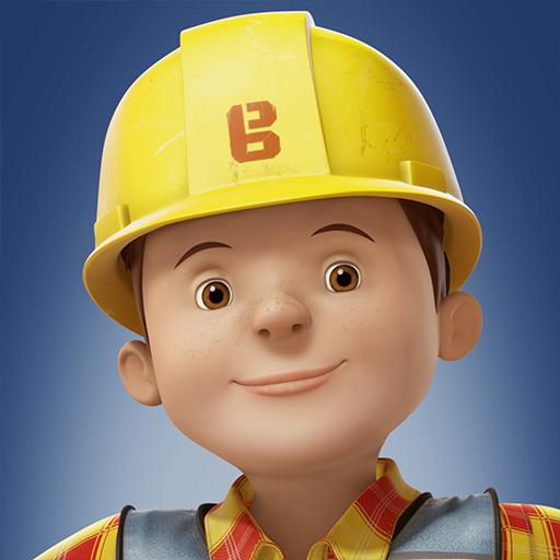 bob-der-baumeister-build-city