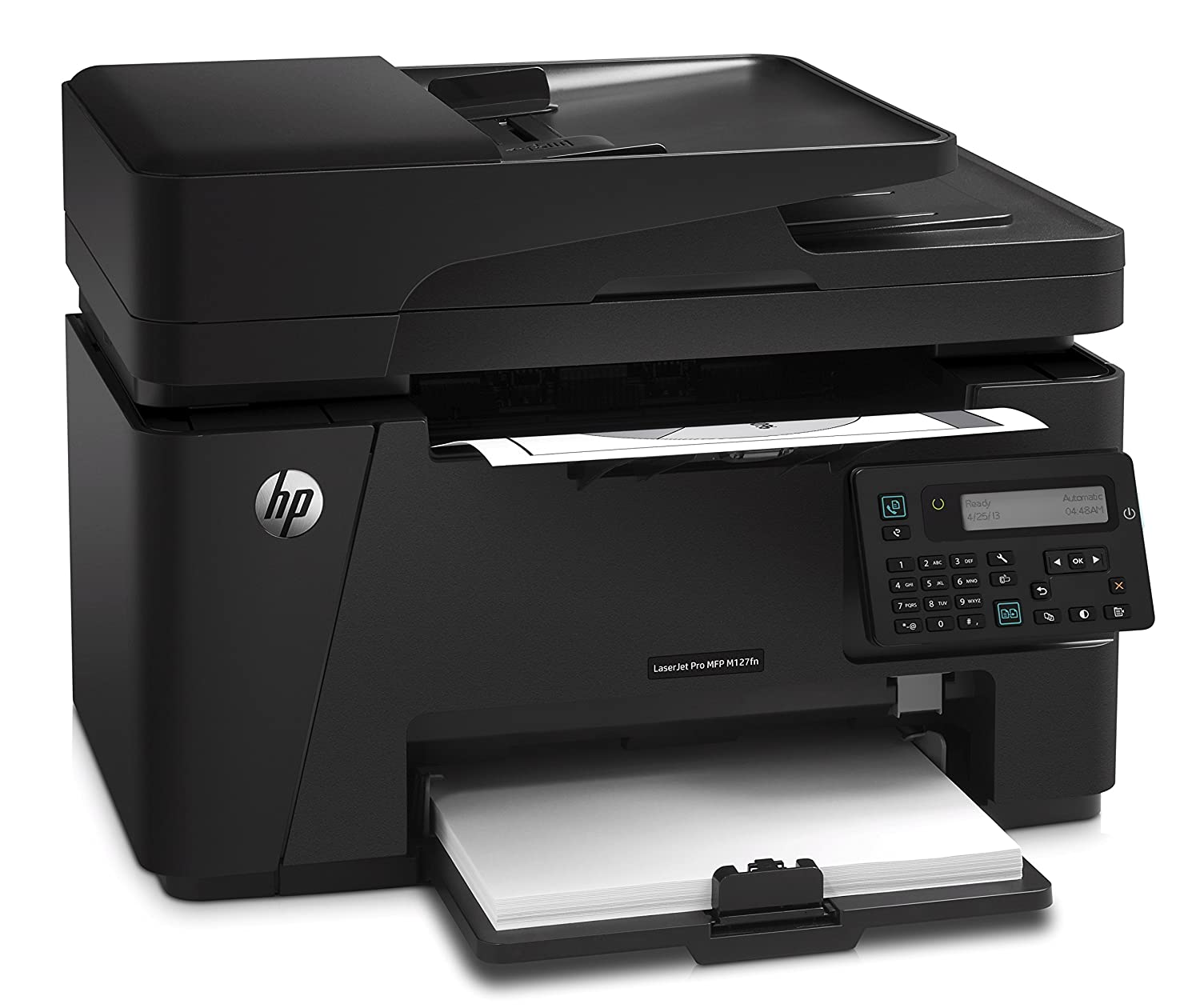how to delete hp printer to hp easy scan
