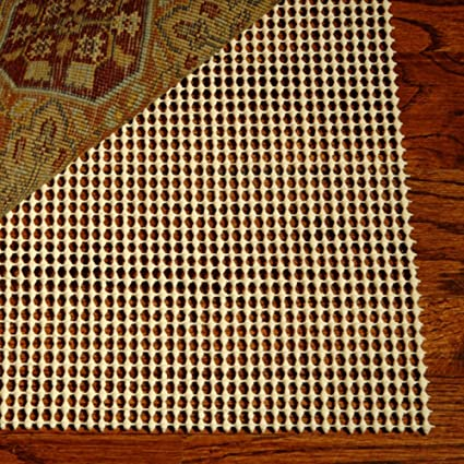 Safavieh Pad110 Ultra Non Slip Rug Pad