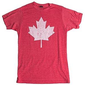 Canada Pride T-Shirt