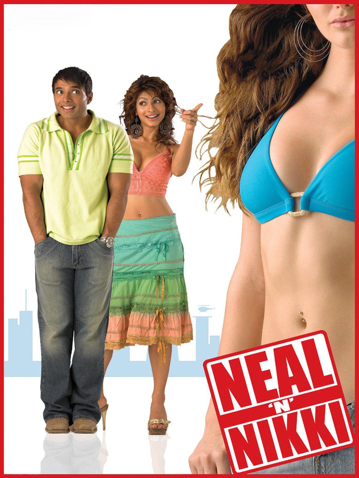 Neal 'N' Nikki on Amazon Prime Video UK