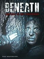 Beneath: Abstieg in die Finsternis (2013)