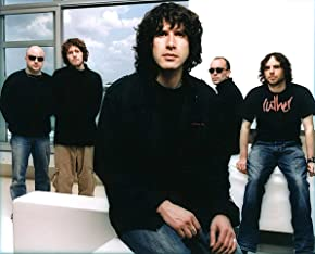 Image of Super Furry Animals