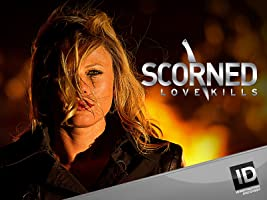 Scorned Love Kills Season 5