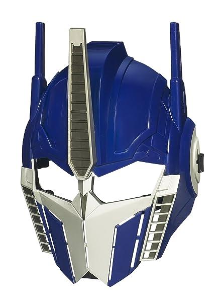 Hasbro Transformers Prime Battle Maske