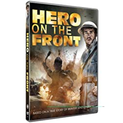 Hero on the Front