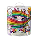 Slime Surprise Unicorn-Rainbow Bright Star or Oopsie Starlight