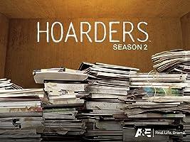Hoarders Season 2