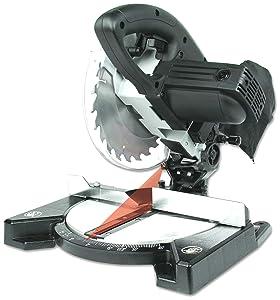 Brueder Mannesmann Werkzeuge M12785 Laser Kapp und Gehrungssäge  BaumarktÜberprüfung und weitere Informationen