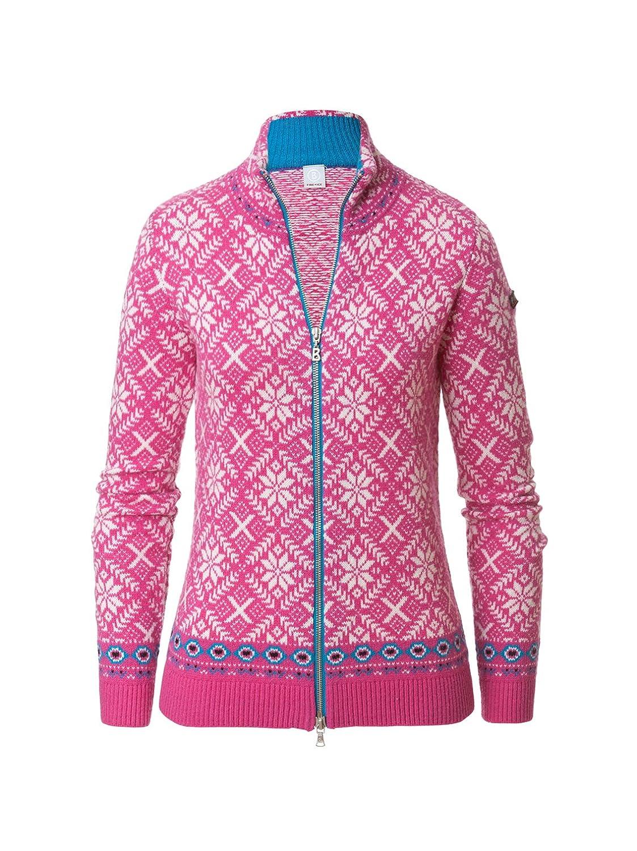 bogner outlet skijacke damen bogner the best bogner jackets online outlet shop up to 65 off. Black Bedroom Furniture Sets. Home Design Ideas