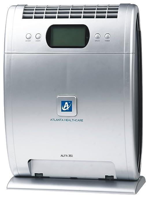 Alfa 351