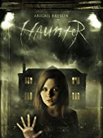 Haunter [HD]