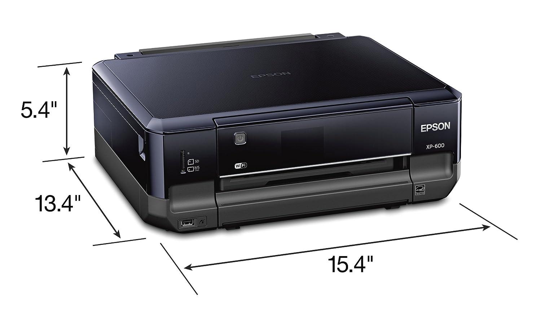 Manual Da Impressora Hp Deskjet F380 All-in-one