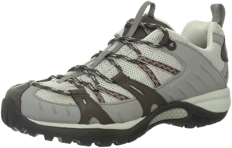 Merrell Womens Siren Sport 2 Hiking Shoe