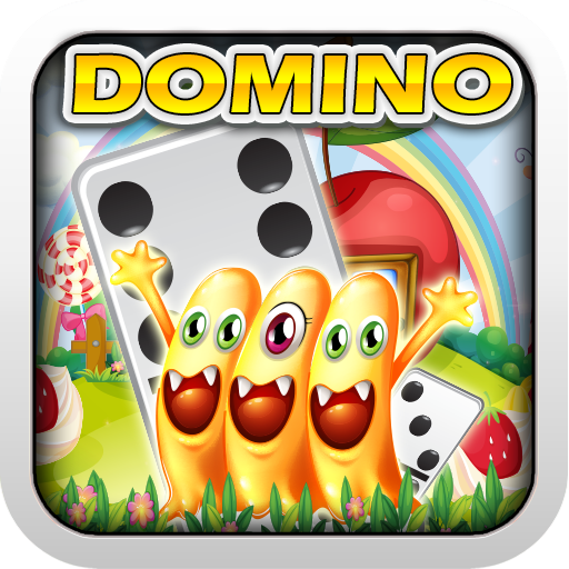 candy-monsters-dominoes-creature-wonderful-world-dominos-free-games-dominos-games-for-kindle-fire-hd