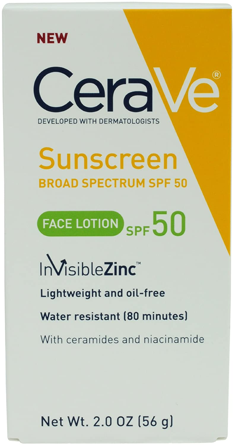 affordable suncreen   skin lightening