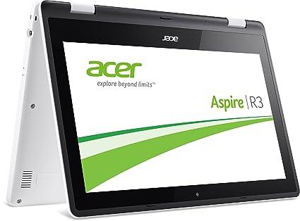 Acer Aspire R11 R3-131T-C3UK Convertible