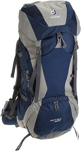 Der Budget Backpacker Rucksack für Einsteiger