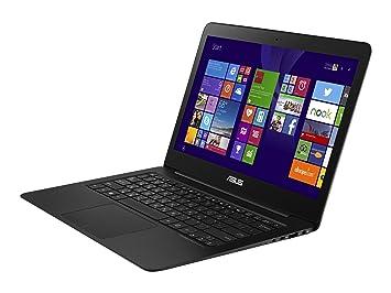 Asus Zenbook UX305-FA(MS)-FC066P