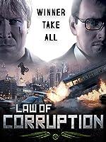 Law of Corruption (English Subtitled)