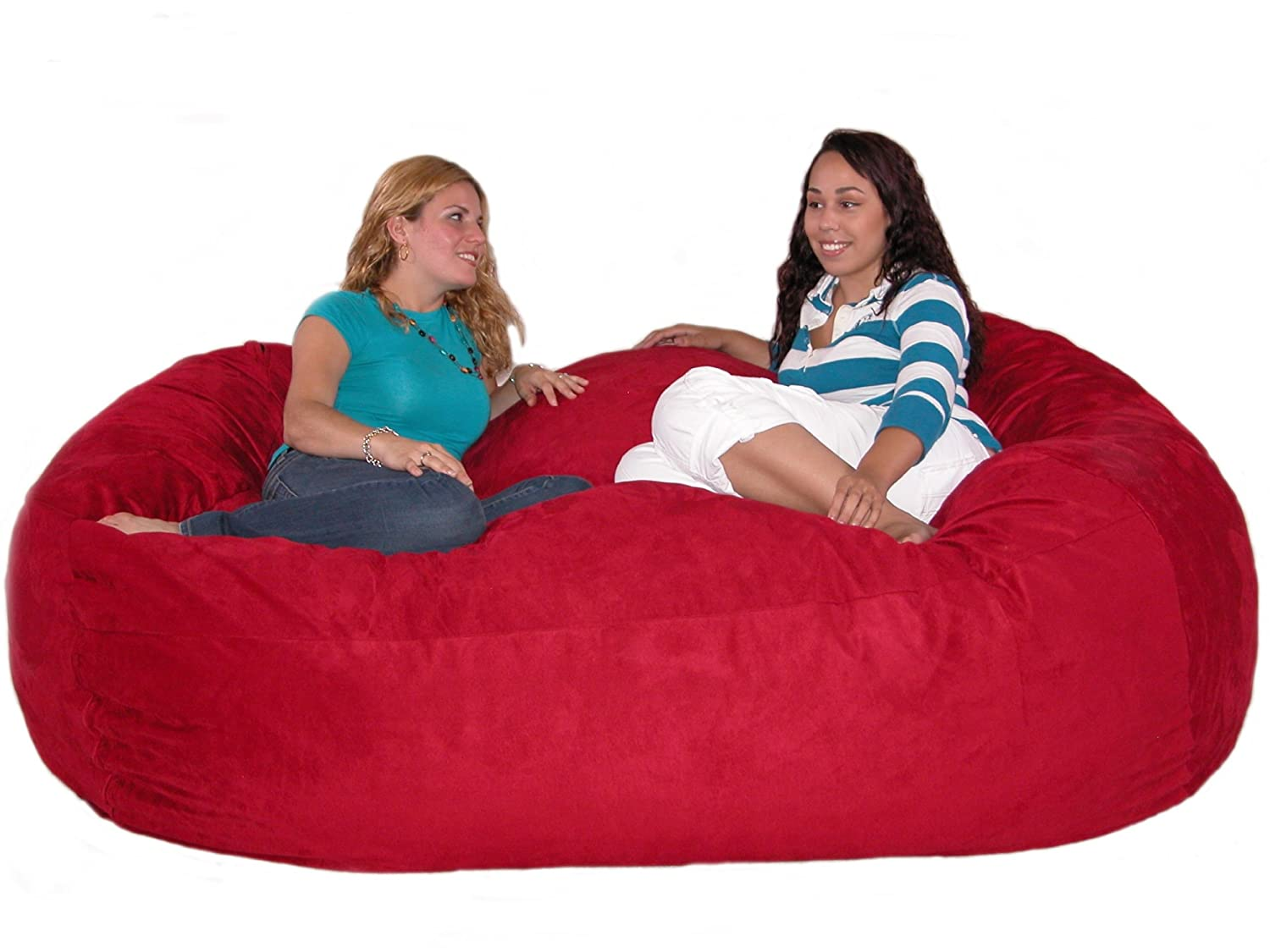 Ababbe660f73f944 in addition 7 Feet Xx Large Cinnabar Cozy Sac Foof likewise 7 Classy Adult Bean Bags furthermore Bean Bag Cover Pattern Free furthermore A House At Caesarea Architects V Studio Modern Home Theater Tel Aviv. on giant bean bag chairs sale