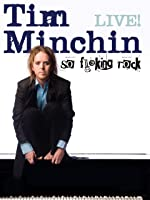 Tim Minchin-So Fu**Ing Rock, Live!