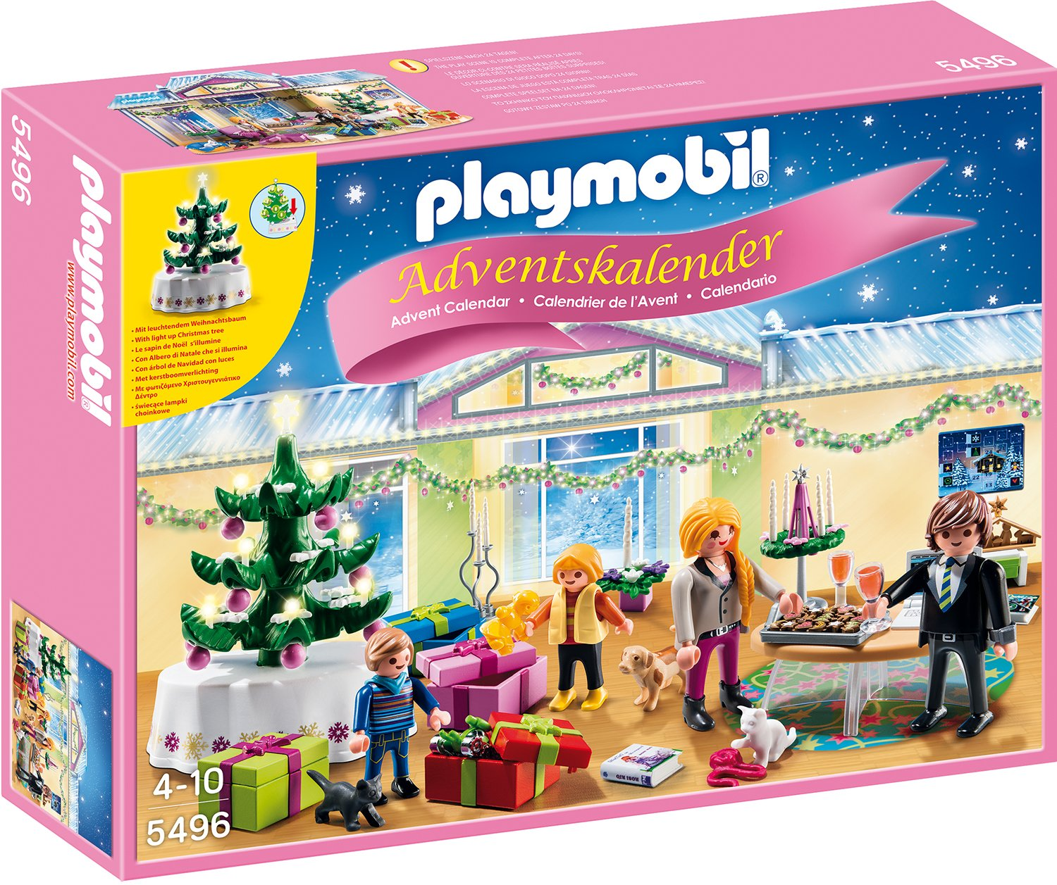 playmobil adventskalender 2015 piraten bauernhof ankleide. Black Bedroom Furniture Sets. Home Design Ideas