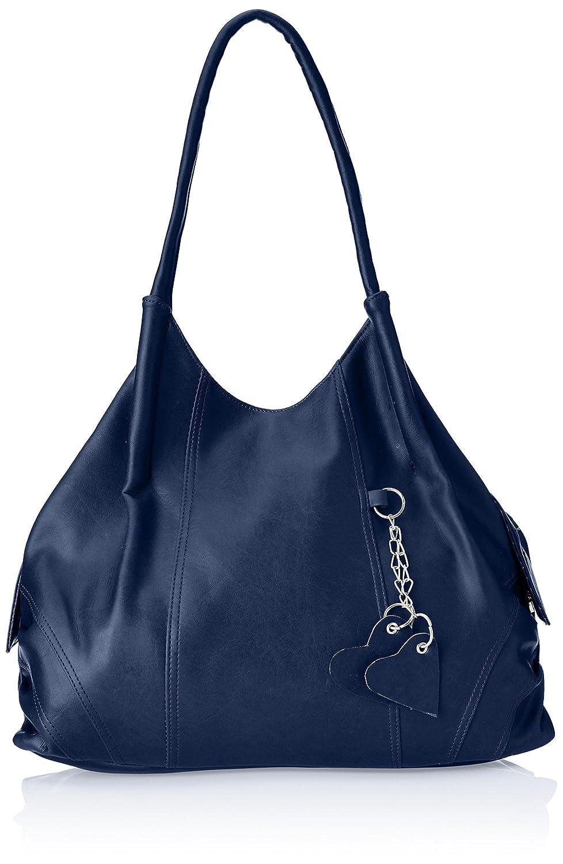 Shoulder Bag For Women With Wonderful Type | sobatapk.com