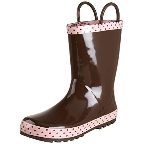 Designer Western Chief Frenchy French Rain Boot For Kids Discount Sale