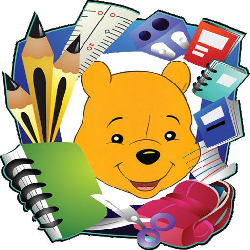coloring-cartoon-winnie-the-pooh