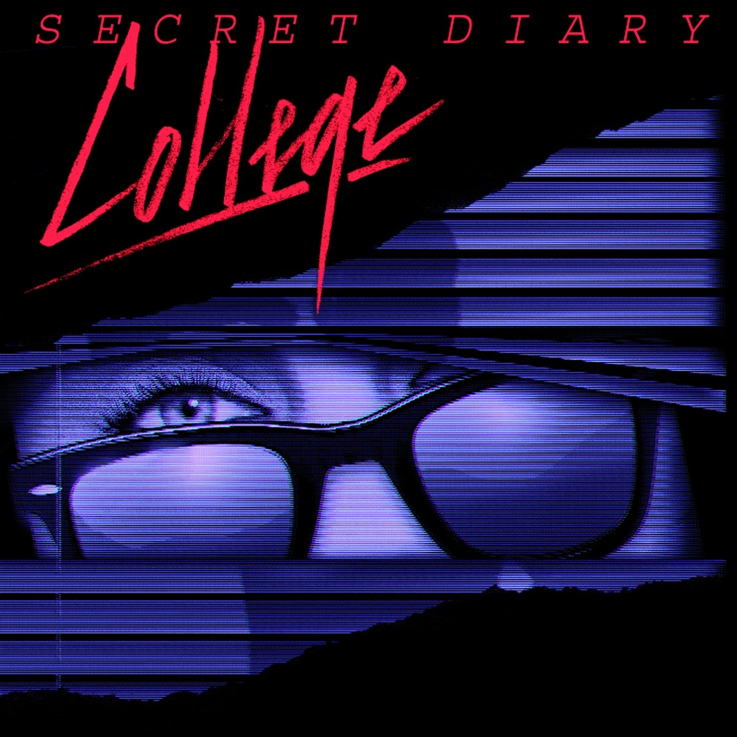 College Secret Diary Secret Diary by College