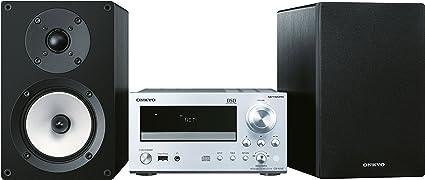 Onkyo CS-N765 Système Audio