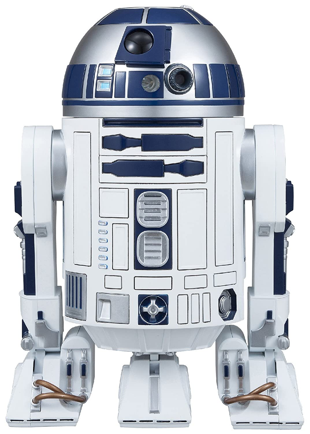 Amazon.com: HOMESTAR R2-D2 EX: Toys & Games