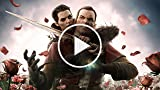 CGR Trailers - DISHONORED: THE BRIGMORE WITCHES Gameplay...