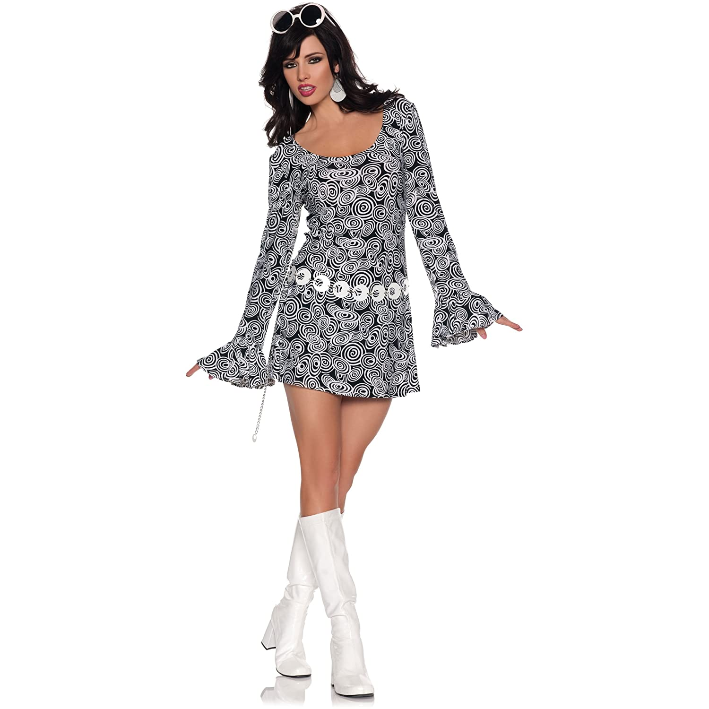 Pin 70s-disco-fashion-women on Pinterest
