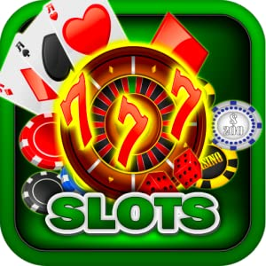 best free casino apps for kindle