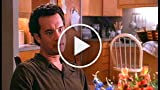 Sleepless in Seattle - Trailer