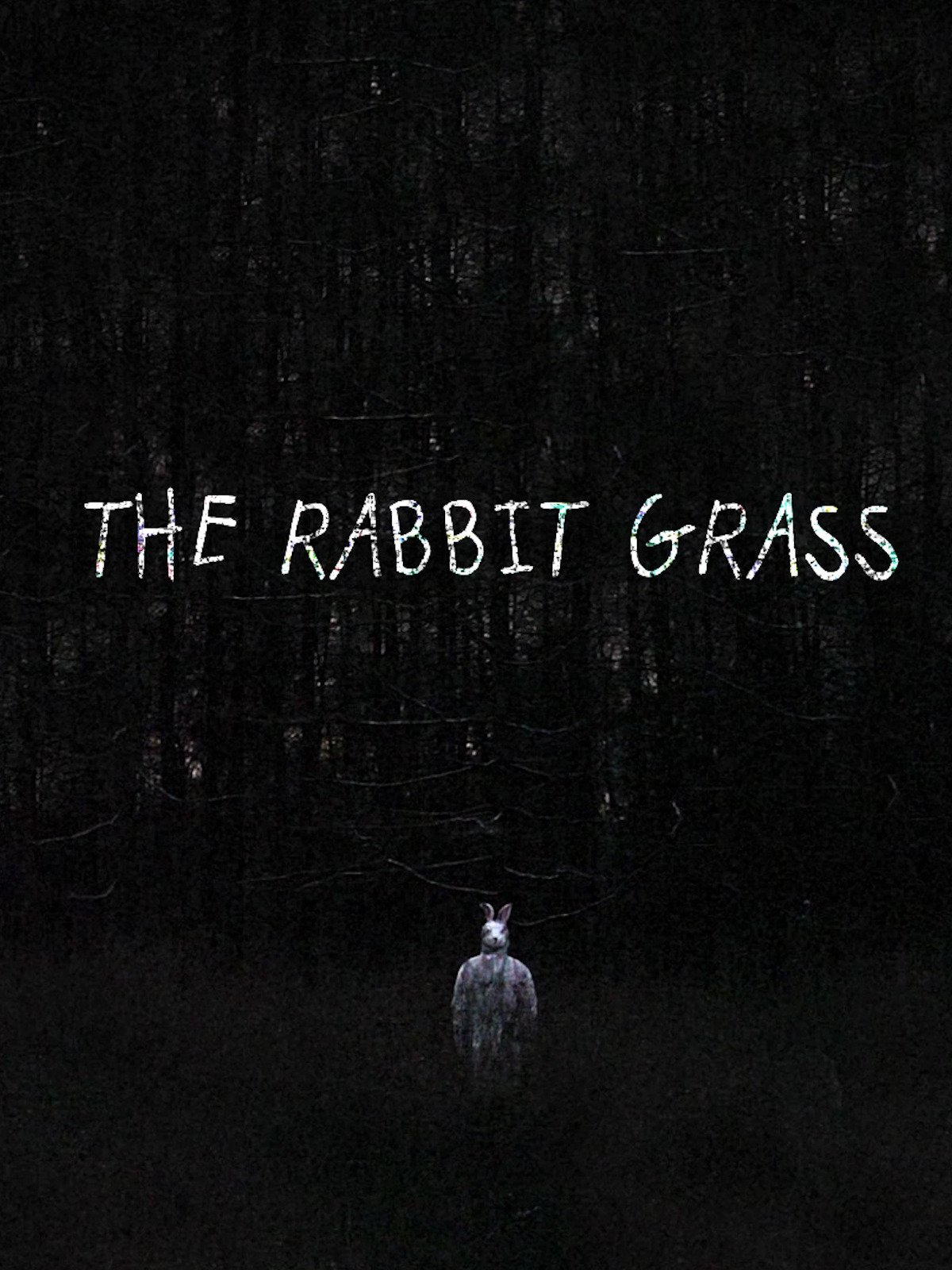 The Rabbit Grass