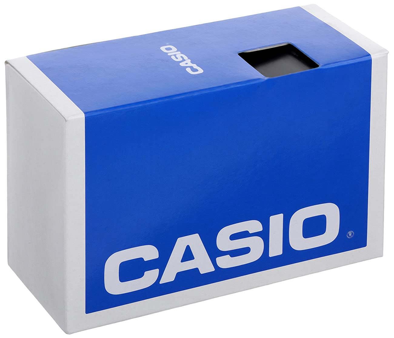 Casio F91W-1 Classic Resin Strap Digital Sport Watch 2