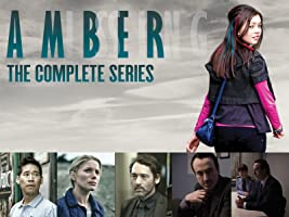 Amber: The Complete Series