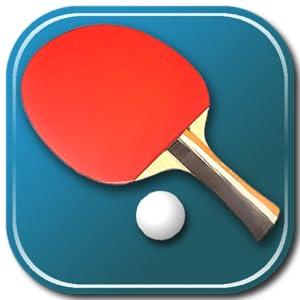 Virtual Table Tennis 3D by Clapfoot Inc.