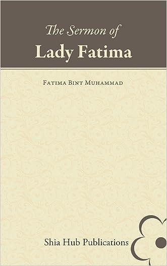 The Sermon of Lady Fatima
