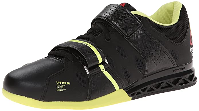 Buy reebok u form instructions > OFF53% Discounted